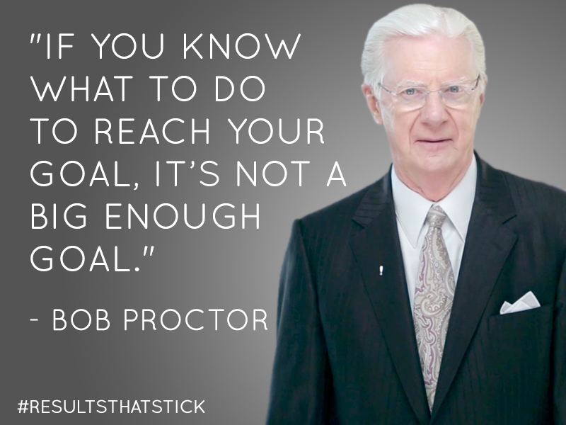Six Minutes to Success Bob Proctor Review