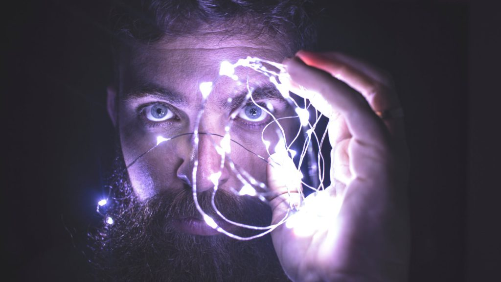 How to Reprogram Your Subconscious Mind for Success