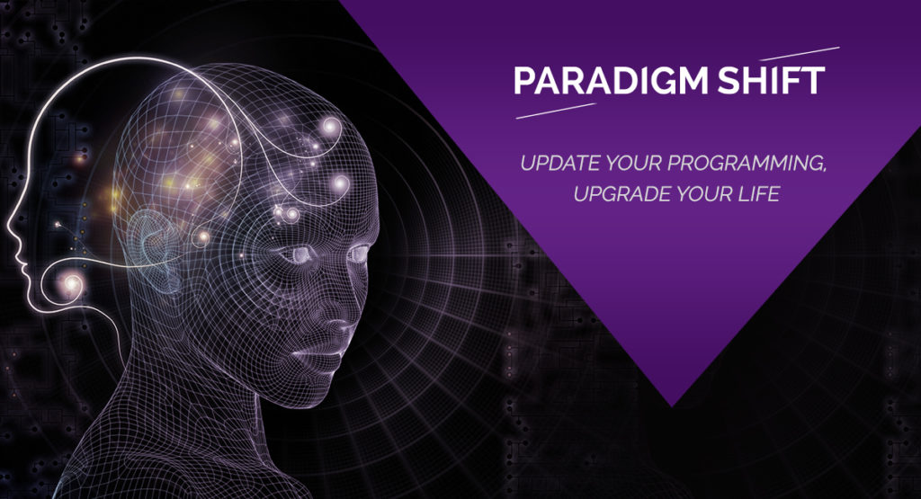 What is Paradigm Shift Seminar