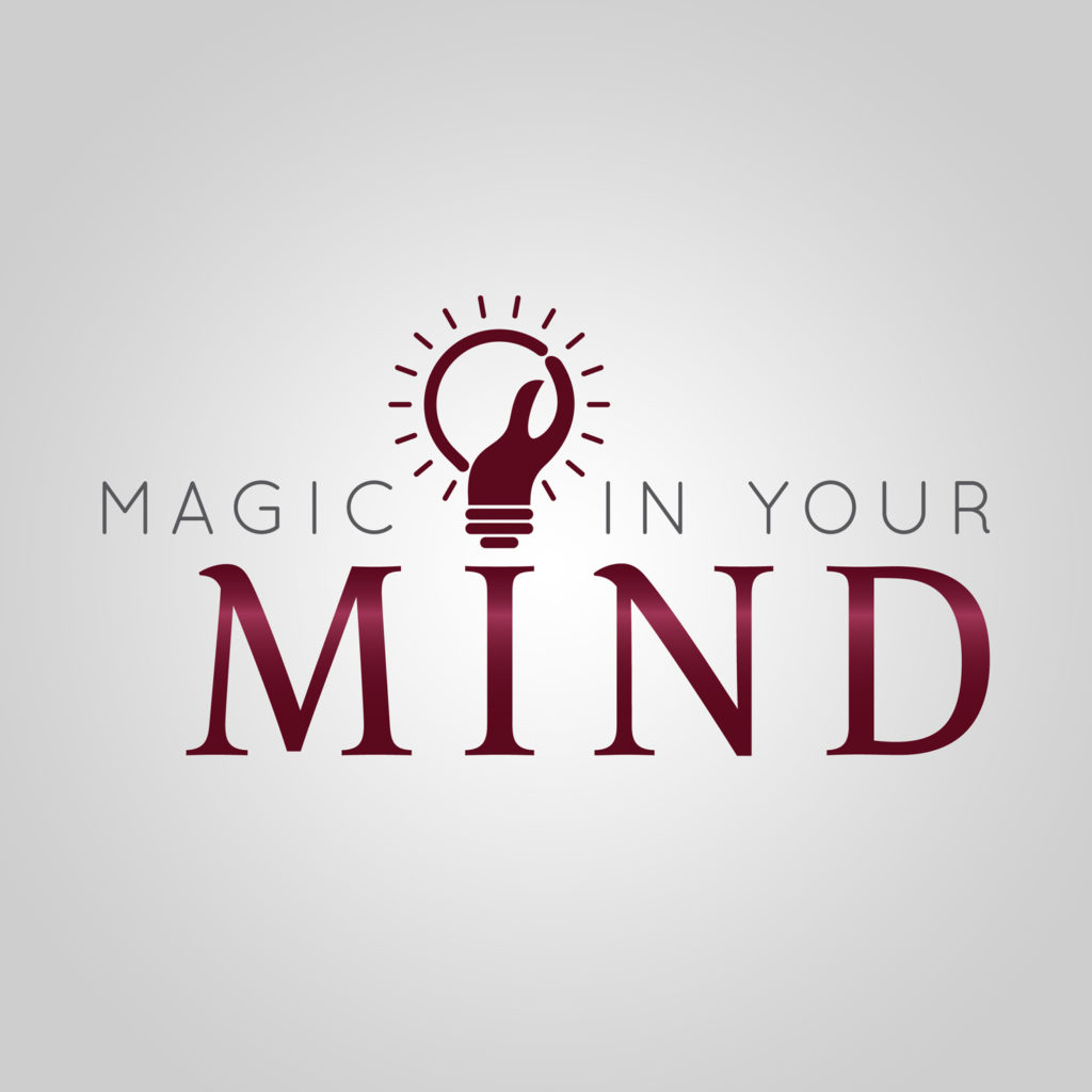 Magic In Your Mind Review